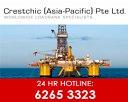 Crestchic (Asia-pacific) Pte Ltd Photos