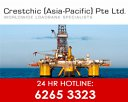Crestchic (Asia-pacific) Pte Ltd Photos