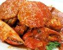 Kampong Chai Chee Restaurant Photos