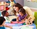 Bambini Childcare LLP Photos