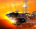 Crystal Offshore Pte Ltd Photos
