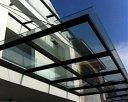 Alco Sunshade Pte Ltd Photos