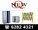 Newq Office Supplies Photos