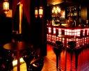 Club Colaba Pte Ltd Photos