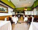 New Fut Kai Vegetarian Restaurant Photos
