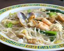 Ming Chung Restaurant Photos