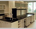 C & C Scientific (S) Pte Ltd Photos