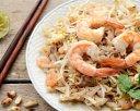 Joe's Kitchen - Thai Cuisine Photos