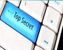 DP Quest Investigation Consultancy Pte Ltd Photos