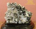Zhen Shi Xuan Crystal And Craft LLP Photos