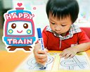 Happy Train Pte Ltd Photos