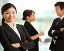 Advent Resource Consultancy Pte Ltd Photos
