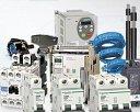 Lifeforce Electric Pte Ltd Photos