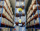 Everasia Transportation and Warehousing Pte Ltd Photos
