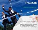 TrackGIS Pte Ltd  Photos