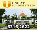 Unipat Builders Pte Ltd Photos