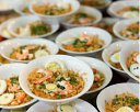Pines Food Catering Pte Ltd Photos