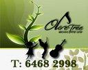 Olive Tree Music Pte Ltd Photos