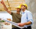 B K Civil & Construction Pte Ltd Photos