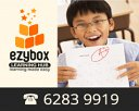 Ezybox Learning Hub Pte Ltd Photos