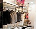 SG Closet Photos