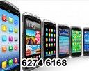 Communication Mobile Service Pte Ltd Photos
