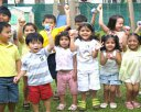 Little Woods Montessori Pre-school Pte Ltd Photos