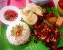 My Warong M2M Photos