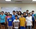 i3 Education Lab Photos