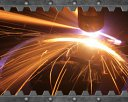 Centrillion Pte Ltd Photos