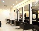 Hair Inn Design Pte Ltd Photos