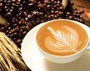 Soho Coffee LLP Photos