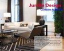 JunWe Design Photos