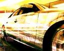 Autoform Enterprise Photos