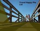 Travel Happy Pte Ltd Photos