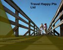 Travel Happy Pte Ltd Photos