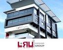 L&RUI Concept Group Pte Ltd Photos