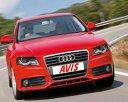 Avis Car Rental & Leasing Photos