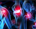Singapore Sports & Orthopaedic Clinic Photos