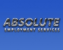 Absolute Employment Services Photos