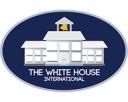 The White House International Preschool Photos