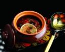 Buyan Photos