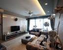 Innovate Interior Design Pte Ltd Photos