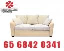 Home Wellness Furniture Photos