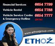 ETHOZ Group Ltd