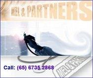 Mel & Partners