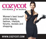 CozyCot Pte Ltd