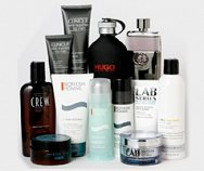 WhatHeWants Grooming For Men Store