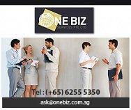 OneBiz Services