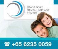 Singapore Dental Implant Centre